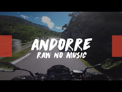 ROADTRIP ANDORRA 🇦🇩  COL DE PAILHÈRES #ROADTRIP 3.5