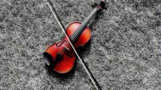 Instrumentele muzicale (cantece copiii).avi