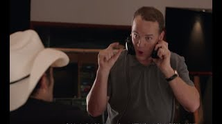 Nationwide Commercial 2017 Peyton Manning The Jingle Sessions