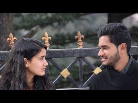|| IZHAAR || RAP SONG 2019 || SHIKARI || KUSH SHARMA || NEHA THAKUR ||
