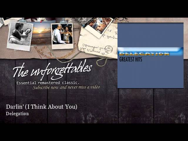 delegation-darlin-i-think-about-you-the-unforgettables-tv