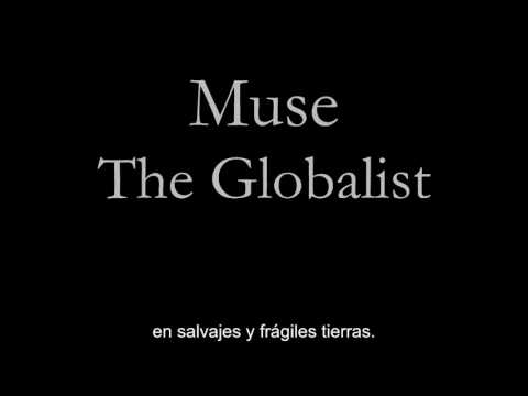 Muse - The Globalist (subtitulada)