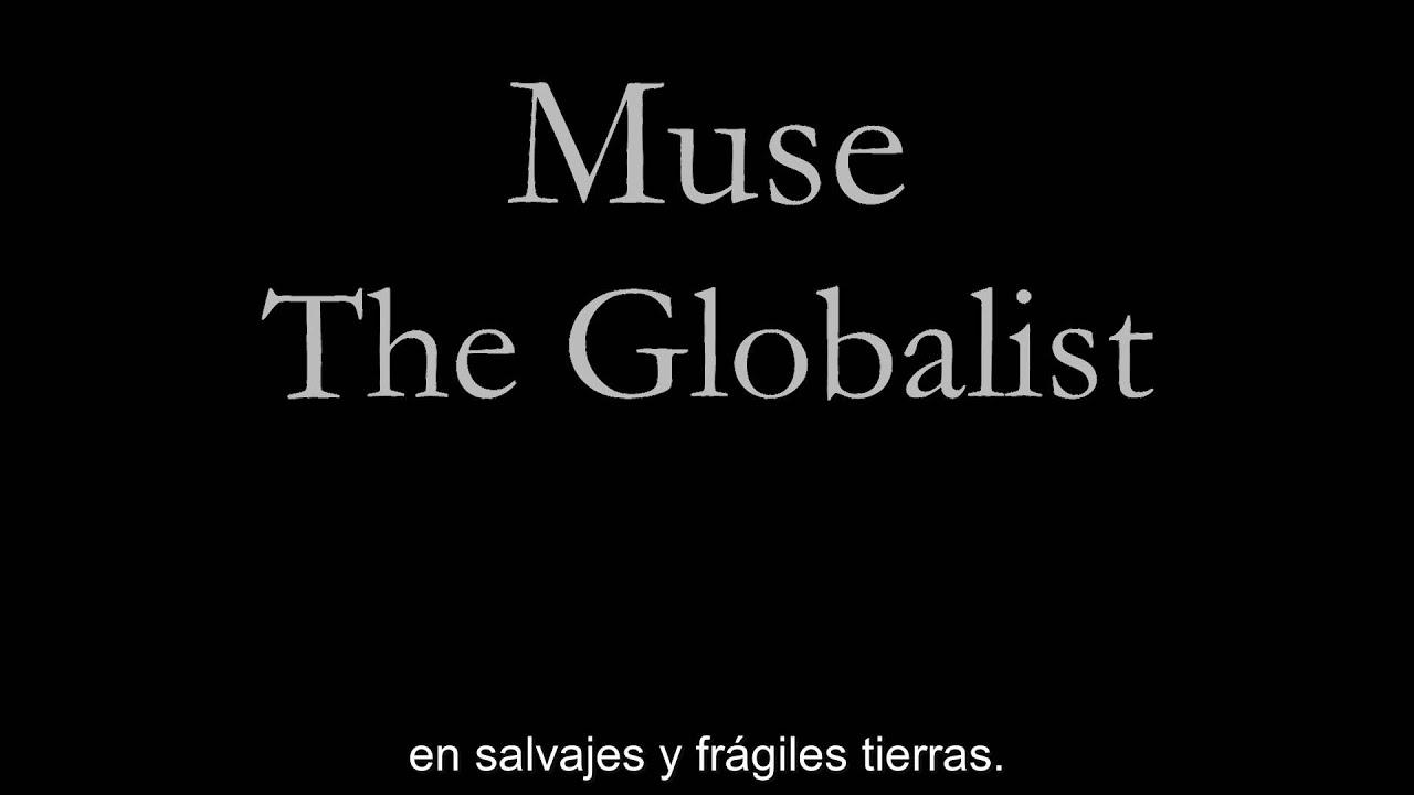 muse-the-globalist-subtitulada-manuel-paillafil