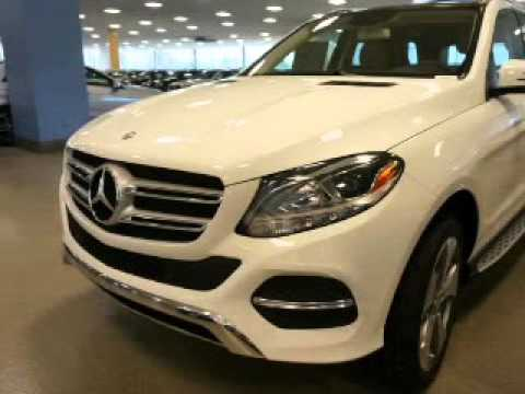 2016 Mercedes Benz Ml350 165007 Union Nj