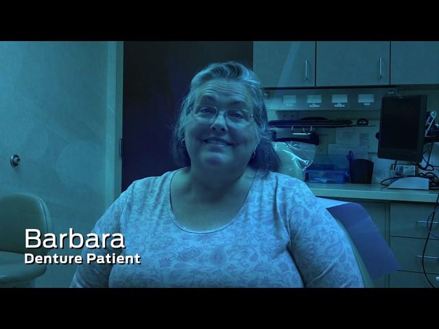 Barbara Testimonial 5-20