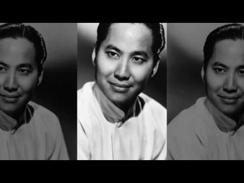 KEYE LUKE TRIBUTE