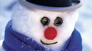 Watch Christmas Carols Frosty The Snowman video
