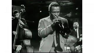 Miles Davis Quintet - In your Own Sweet Way (1956)