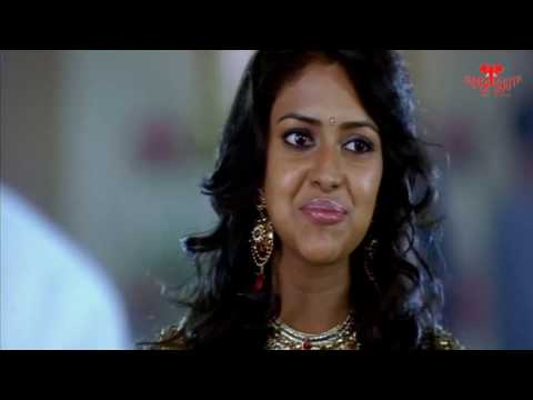 New Releases Tamil Movies 2017 || Romantic Film || Superhit