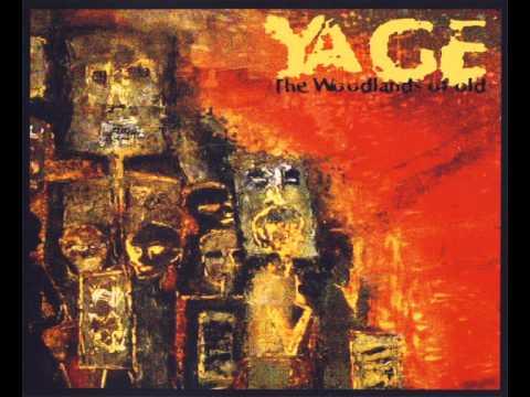 Yage - Circle of The Corn mp3