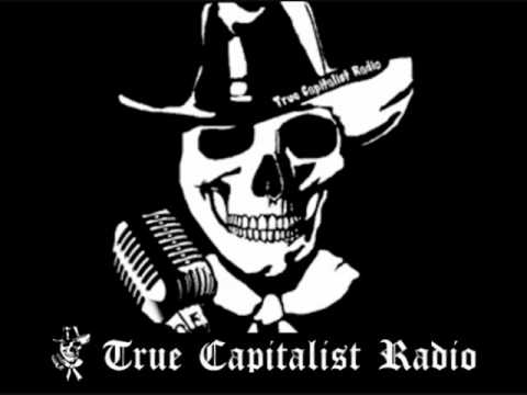 Favorite True Capitalist Radio Moments Compilation