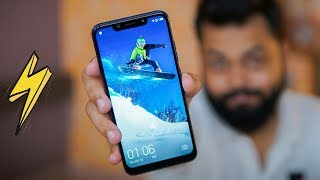 tecno camon i click 2 unboxing quick review camera performance pubg gaming more