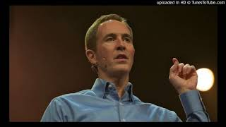 ANDY STANLEY NEW SERMON 2017 | (Breathing Room 2017, Part 2)