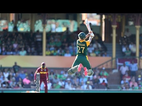 Top 10 Most Unbelievable shots in Cricket history