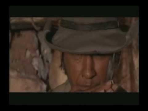 Trailer do filme Era uma Vez no Oeste