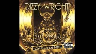 Dizzy Wright - Tellem My Name (Prod by Rikio)