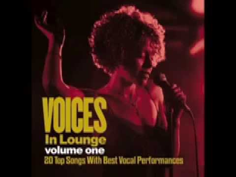 Voices in Lounge - 1 Hour Top Vocal Jazz & Chillout Songs Best PerformancesHQ