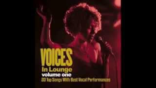 Voices in Lounge - 1 Hour Top Vocal Jazz & Chillout Songs Best Performances  HQ