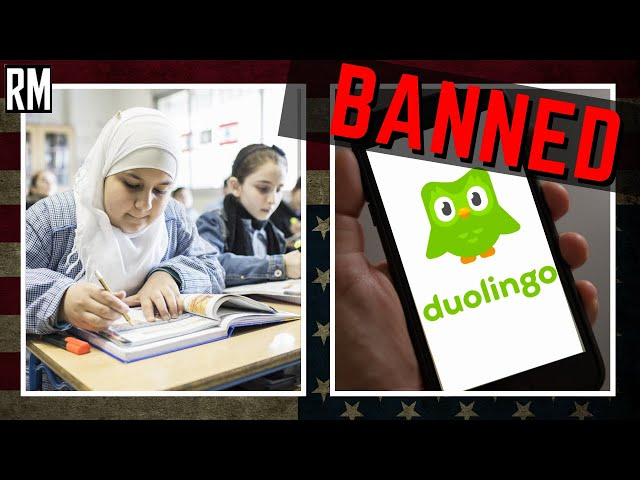 US Sanctions Target Syrian Students
