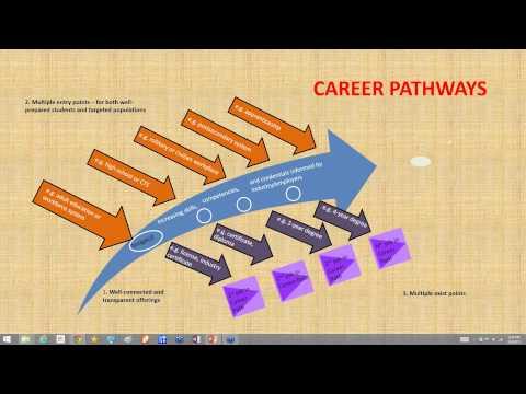 Youth Worker Certification Program WEBINAR 1 RECORDING