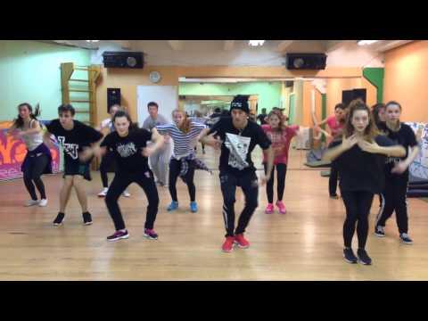 Letta Mbulu-Not Yet Uhuru afrohouse by Snickers Jam Crew (training version)