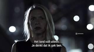 Homeland seizoen 7 gemist?