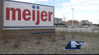 Meijer changing hours at one store