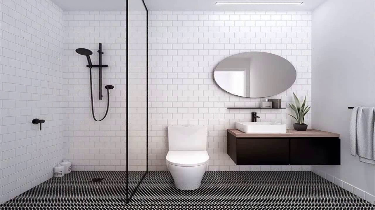 small bathroom layout no toilet - youtube