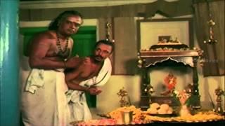 Maha Sakthi Mariamman Movie Part 10 - Rajesh, Sujatha, Chandrasekhar