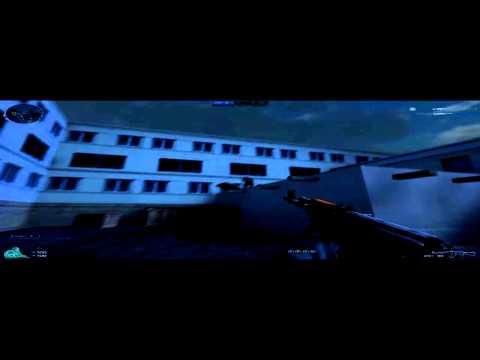 Sick movie by 1337 Neo [1g] [CASS] $_$из YouTube · С высокой четкостью · Длительность: 5 мин55 с  · Просмотров: 13 · отправлено: 23.08.2014 · кем отправлено: Alexey NeSkazhu