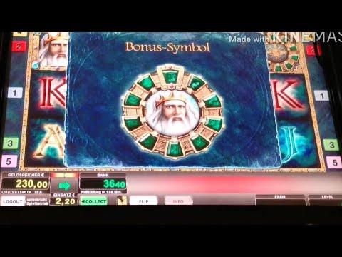 Novoline Admiral Casino.. Endlich Mal Wieder Etwas Glück 💪💪😁