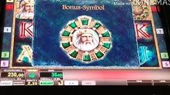 Novoline Admiral casino. Endlich mal wieder etwas Glück 💪💪😁