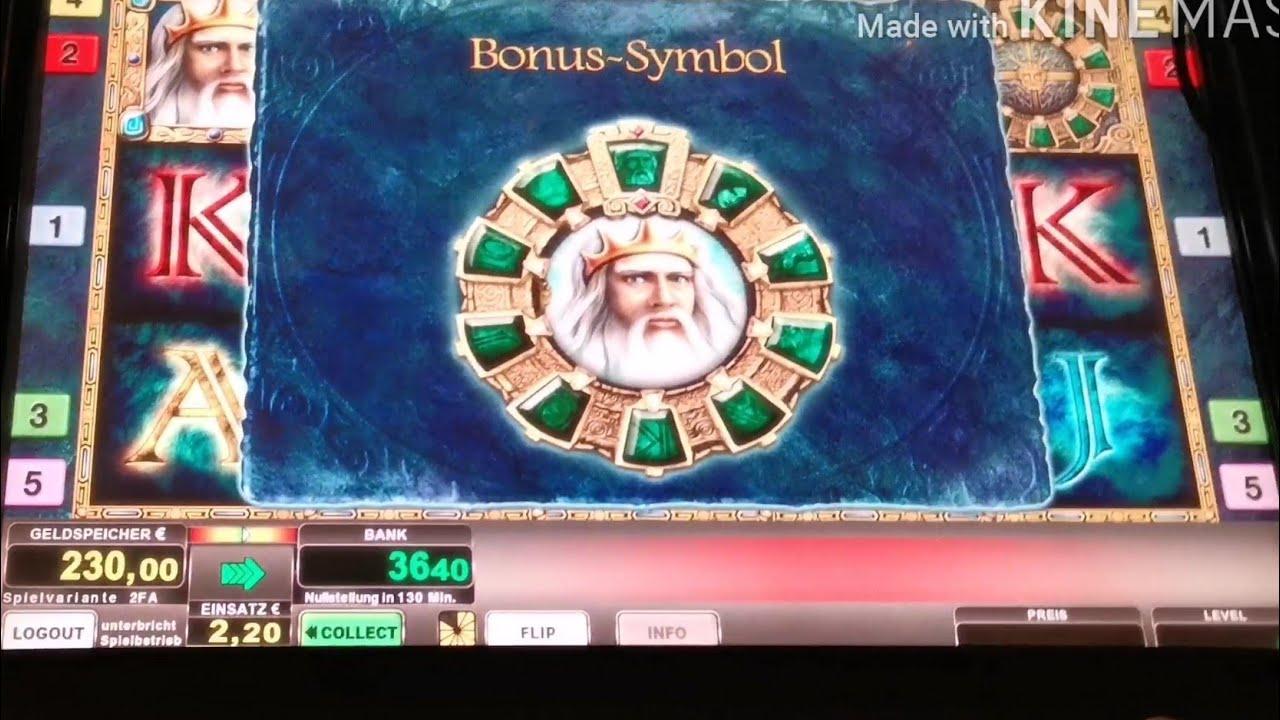 Novolino Casino