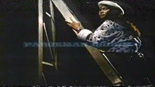 Anggun C Sasmi Sendiri Original Music Video Clear Sound