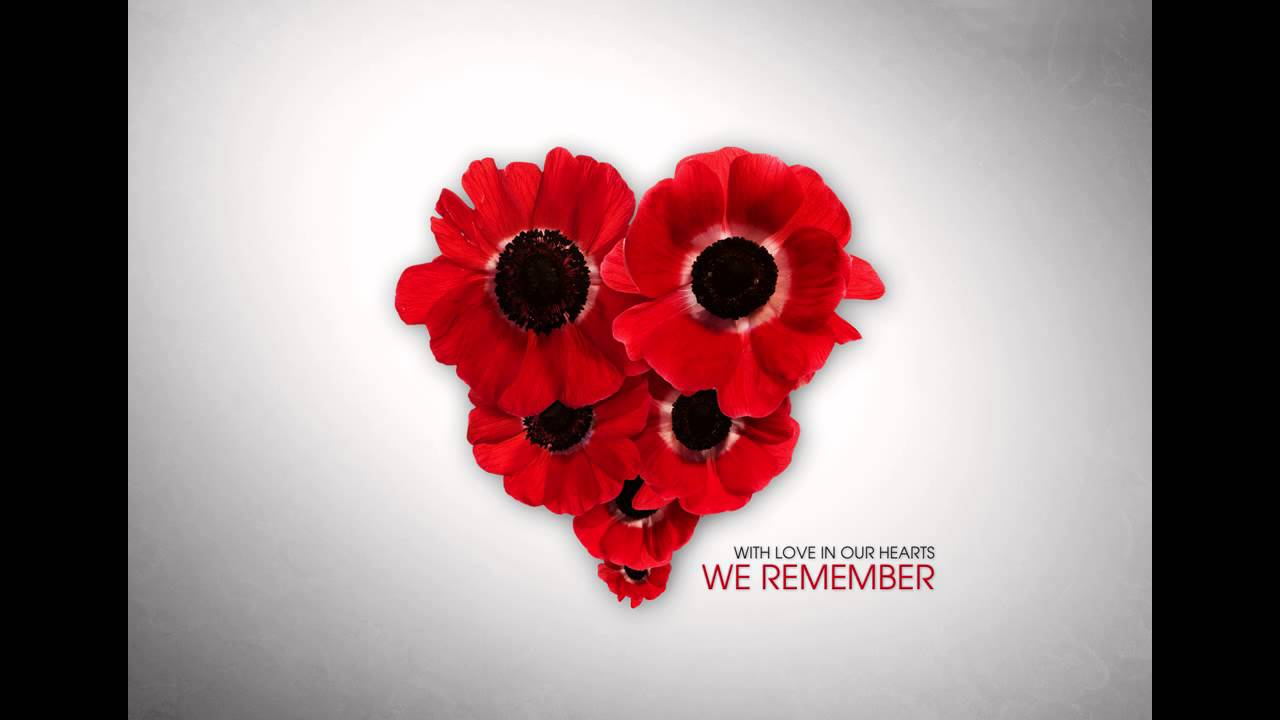 remembrance day the last post u0026 rouse youtube