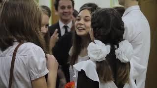 Татьяна Тимошкова - директор гимназии № 7, член Общественной палаты г.о. Лыткарино