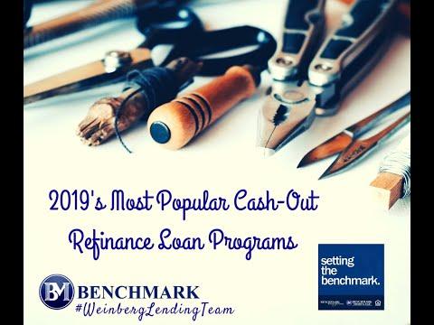 cash-out-refinance---program-options-2019