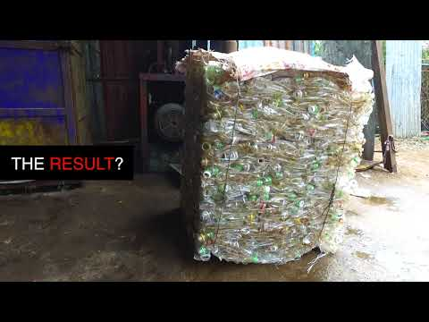 Addressing urban waste in Vietnam