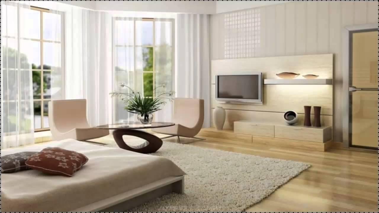 افضل اضاءة غرف النوم       YouTube