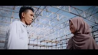 Download INDAK KAMAULANG | voc,SARI SWETY |Cipt,Saba kambang (OFFICIAL MUSIC VIDEO)