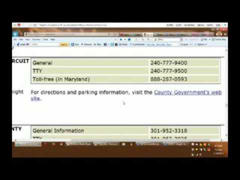11 20 12 Phone call to United States Department of the Treasury 1789 and USDA  flv