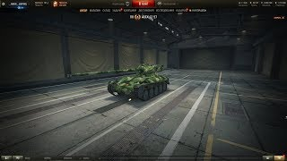 AMX 13 57 ● ТОП ЛТ