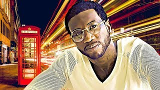 """Unknown Number"" [Free] Gucci Mane Type Beat 2018 | Trap Instrumental | Drake | Future | 145 BPM Video"