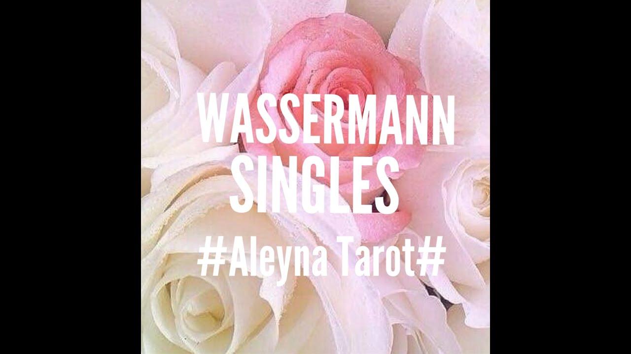 single wohnung porta westfalica facebook dating messenger