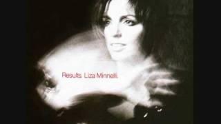 Liza Minnelli- I Can