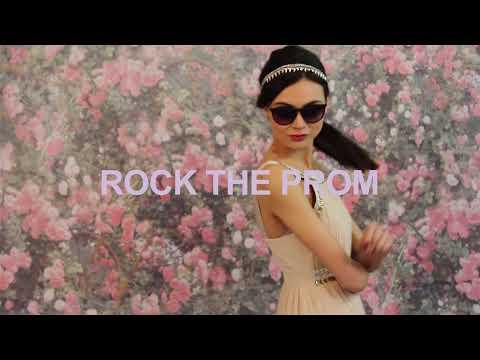 prom-dresses-at-goddiva- -cheap,-short,-plus-size,-white-prom-dresses