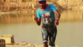 Adam A. Zango - Soyayya da Shakuwa (Hausa Song)