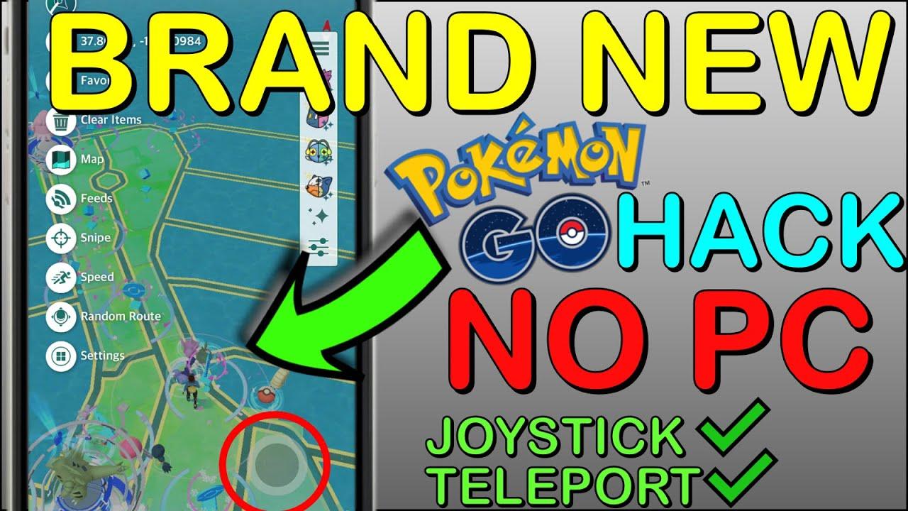 Roblox Jailbreak Money Hack No Human Verification Pokemon Go Hack Ios 2020 Pokemon Go Hack No Pc No Human Verification Joystick Teleport More