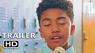 boy-genius-official-trailer-2019-teen-movie
