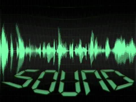 C-Bool - House Baby (Mr Bronkz Remix)